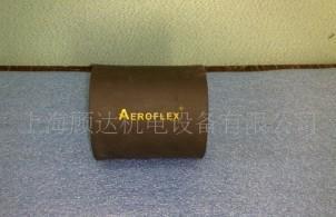 EPDM橡胶发泡保温材料