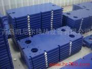 铝板板式换热器耐海水、耐腐蚀性
