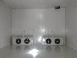 冷库设备,冷库板,低温冷库,高温冷库,小型冷库