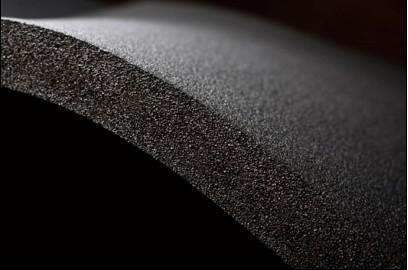 橡塑绝热制冷保温材料