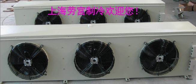 速冻冷库吊顶冷风机DL185平方