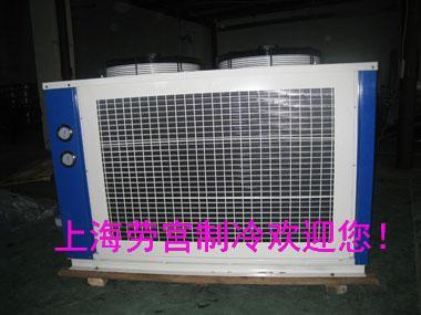U型冷凝器FNU-140平方
