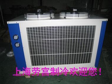U型冷凝器FNU-130平方