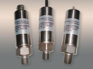 高精度美国AST4700压力传感器