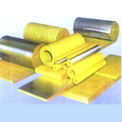 福建保温材料