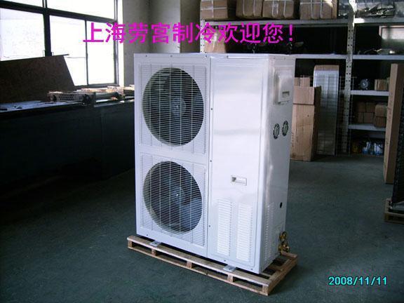 FNL-5HP(380V空电机)