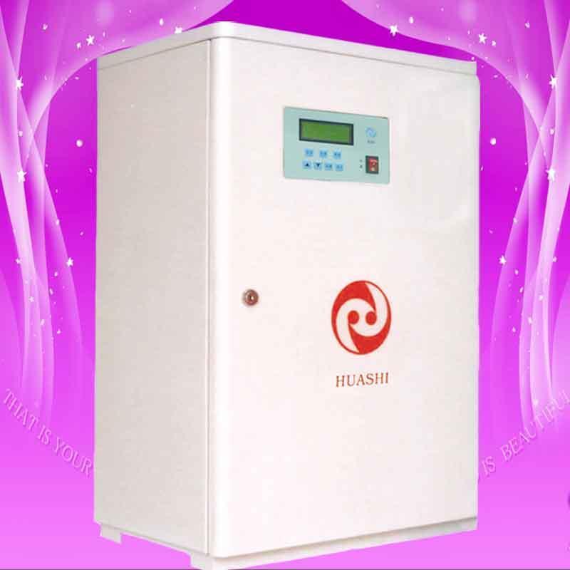 电供暖设备