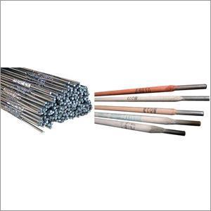 ER320LR焊丝