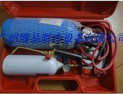 便携式焊炬单焊具