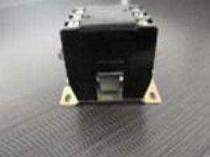 制冷专用交流接触器