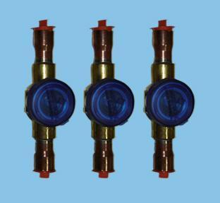 艾默生视液镜AMI-1TT5