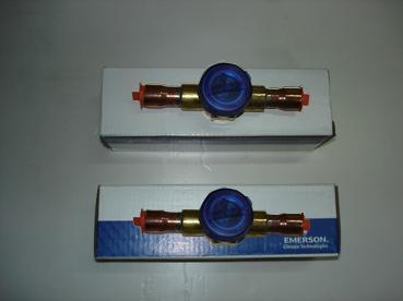 艾默生视液镜AMI-1TT2
