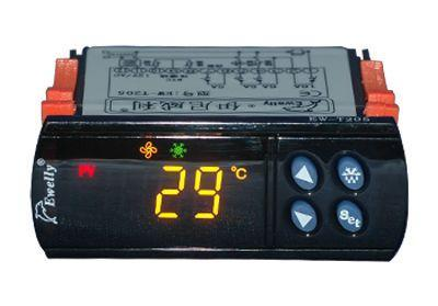 EW-T205