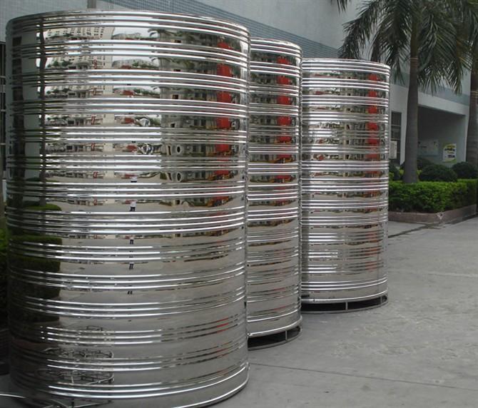 深圳不锈钢水塔
