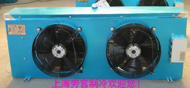 DL25吊顶冷风机