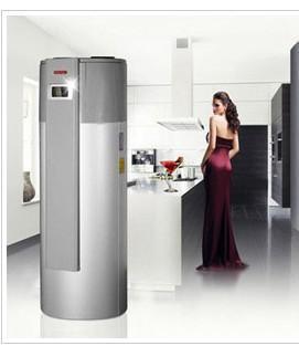 冷气热水器_有厨房冷气的空气能热水器-有厨房冷气的空气能热水器价格-空气 ...