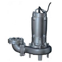 川源-CP系列污泥潜水泵