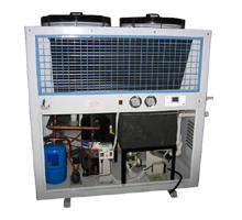 常德制冷设备维修保养