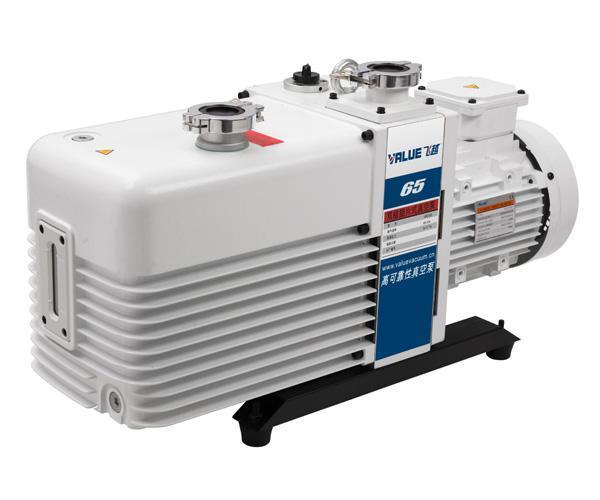 高可靠性真空泵Power系列VRD-65