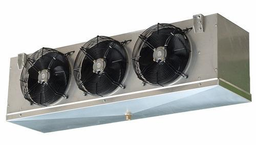 并联制冷机�蚍缋浠�组�蛘舴⑵鳓蚶淠�器�蚣�分水器