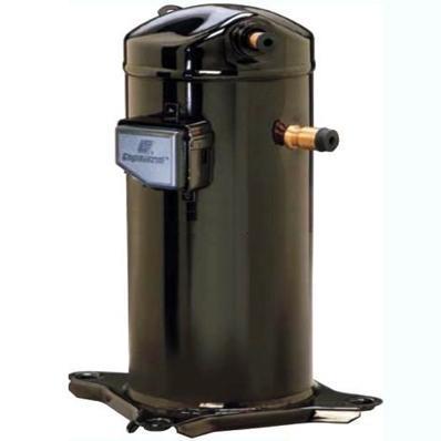 空调压缩机