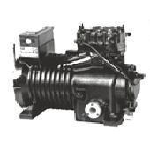 谷轮涡旋压缩机