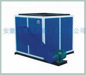玻璃钢柜式离心风机FDT