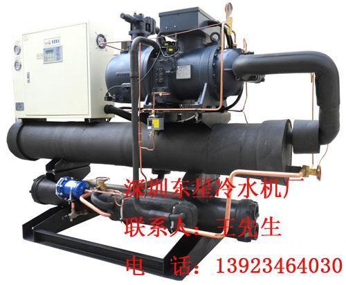 东星30P冷水机 开放式冷水机 专业制冷诚信保障