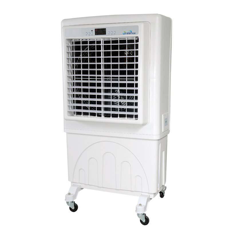 移动式冷风机价格_移动式冷气机-其它-制冷大市场