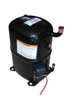 泰康AJ5512E空调用压缩机