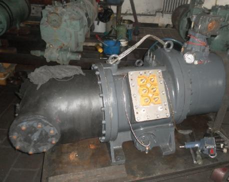 莱富康压缩机保护模块INT69 RCX-A2