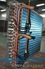 北京冷凝器维修焊接