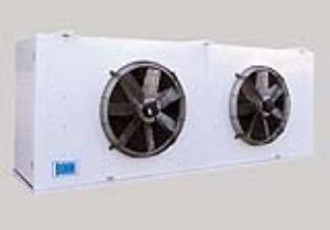 NK系列工业冷风机