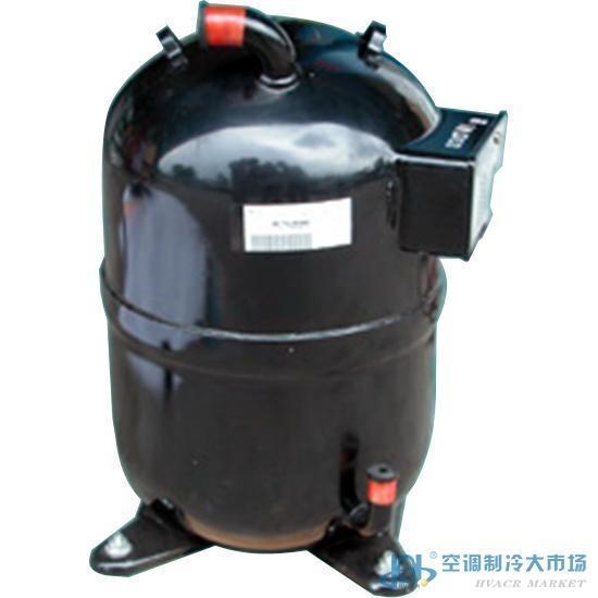 三菱空调压缩机