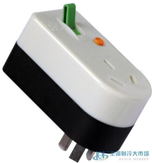 GB3-16LC移动漏电保护器