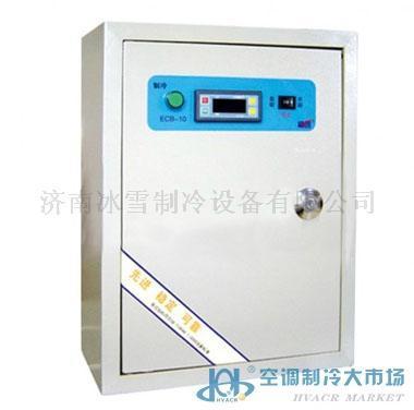 精创电控箱,Elitech,ECB10-20HP