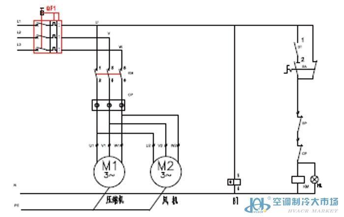 精创电控箱,Elitech,ECB10XR-5HP
