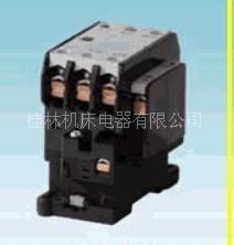GC3-18~25/□K系列交流接触器