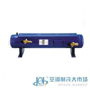 法斯克带证卧式储液器,FaSiKe,E2W-150L
