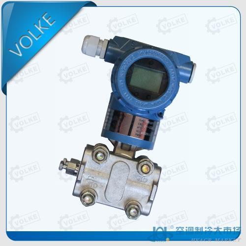 EJA压力变送器,日本横河压力传感器,川仪压力变送器