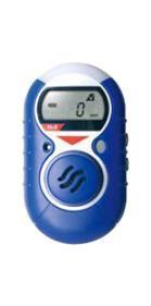 美国霍尼韦尔提供Impulse xp 氨气检测仪