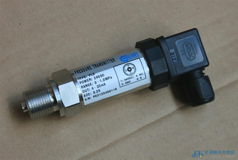 罗斯蒙特3051CD压力变送器,2088压力传感器,E+H压力变