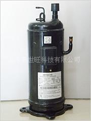 日立压缩机E605DH-59D2YG