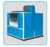低价销售HTFC(DT)系列低噪声消防通风(两用)柜式离