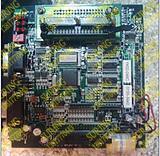 约克配件 机组D型主板 EFYK1210011  中央空调制冷设备