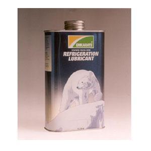 ICI冷冻油冰熊冷冻油