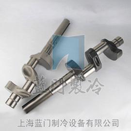 比澤爾壓縮機曲軸/軸承