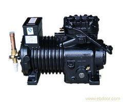 古轮压缩机BFS81  8HP