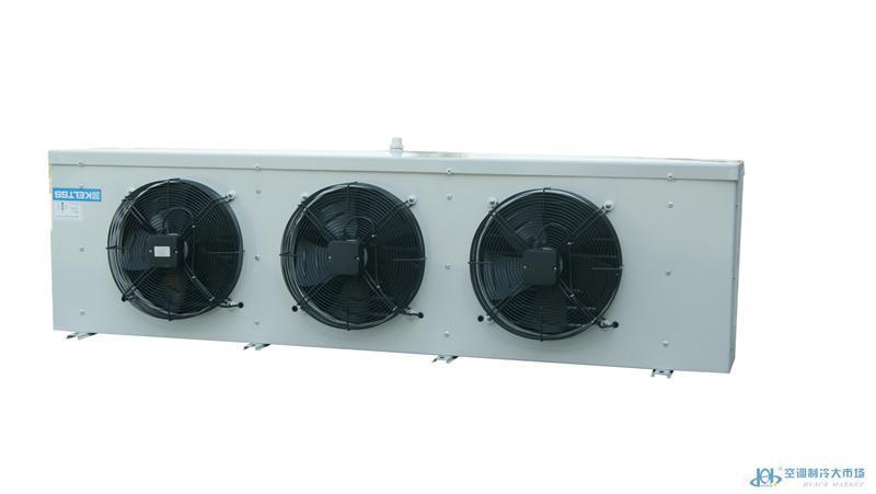 冷风机DJ-70