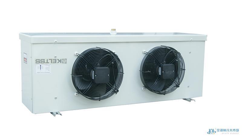 山东克莱特斯冷风机DJ-40
